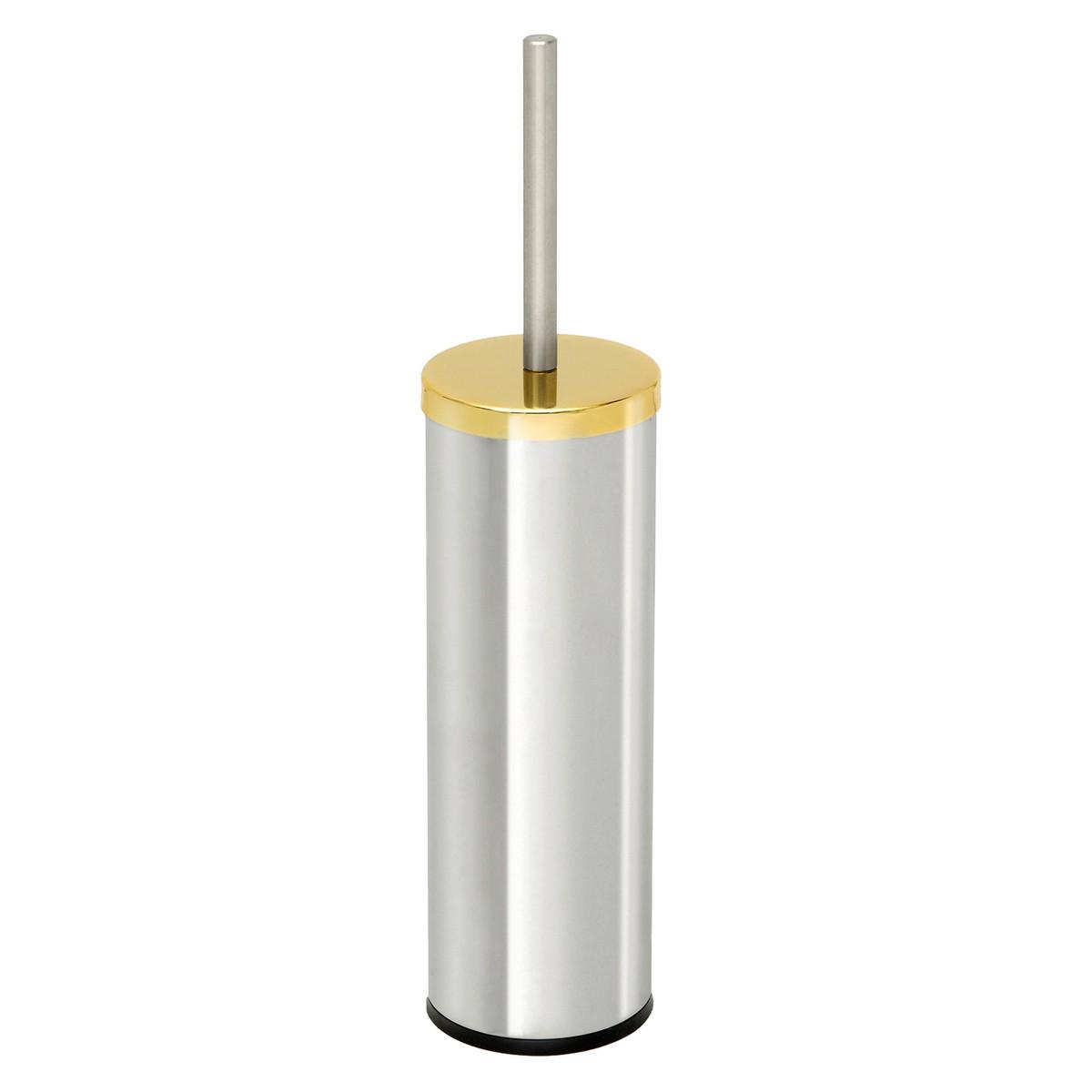 Πιγκάλ PamCo 632 Inox/Gold