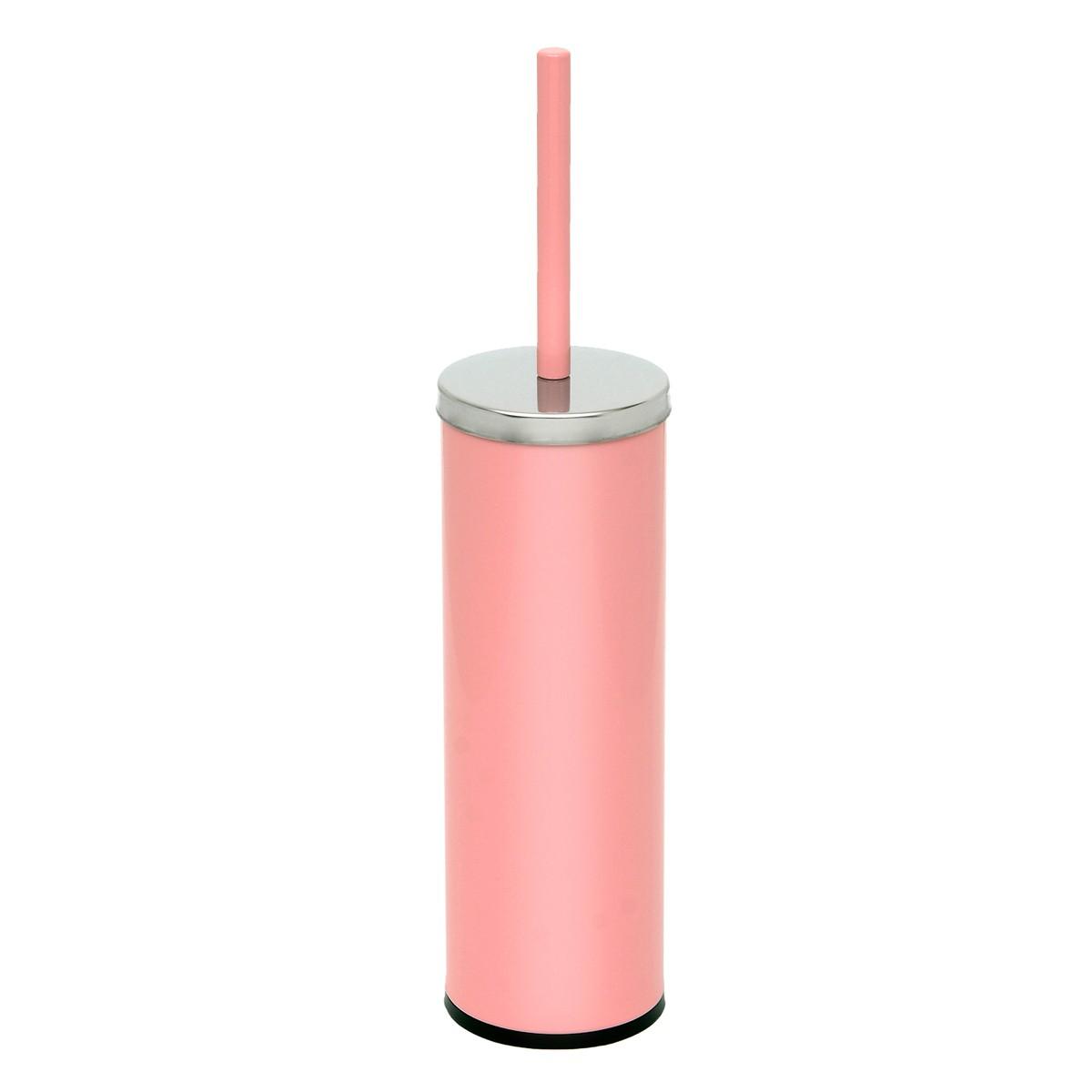 Πιγκάλ PamCo 610 Pink 65313