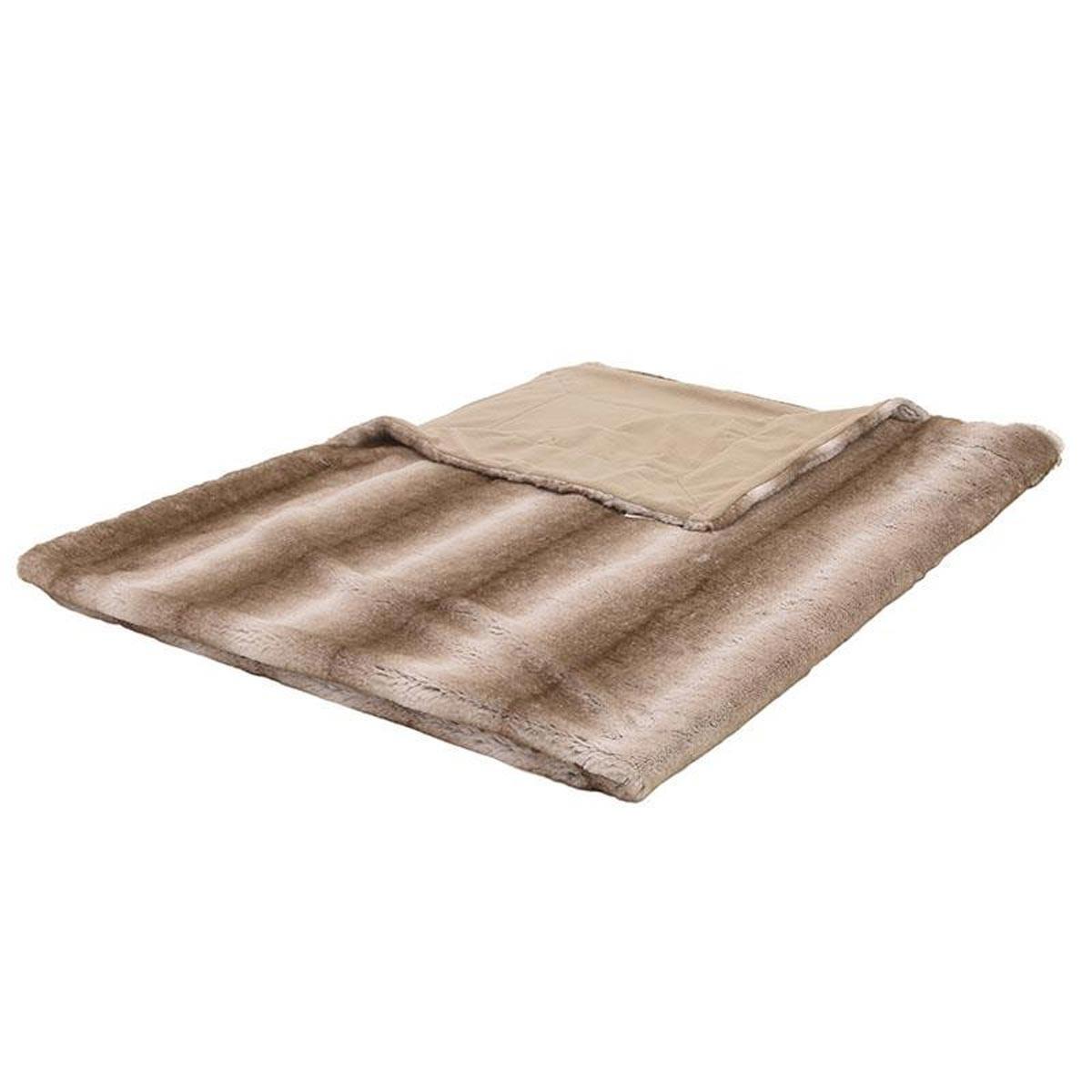 Διακοσμητικό Ριχτάρι (150x180) InArt 3-40-575-0338