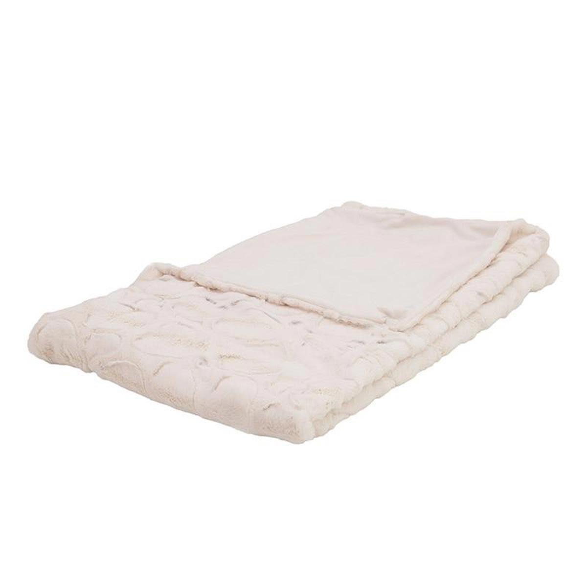 Διακοσμητικό Ριχτάρι (150x180) InArt 3-40-575-0365