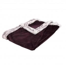Διακοσμητικό Ριχτάρι (150x180) InArt 3-40-575-0380