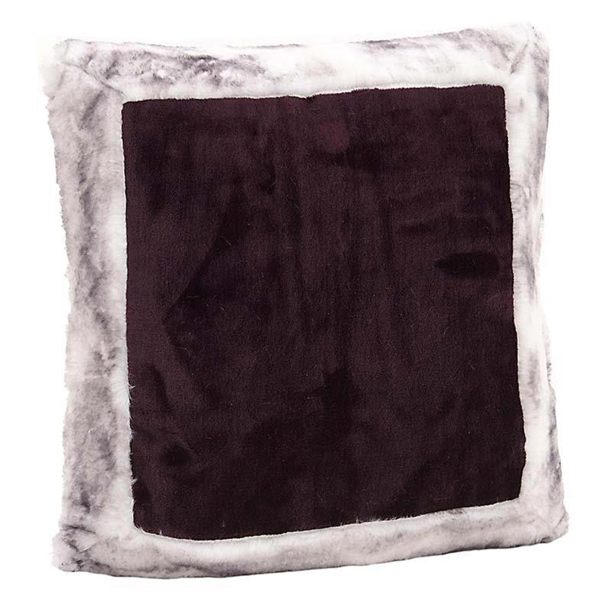Διακοσμητικό Μαξιλάρι InArt 3-40-575-0381