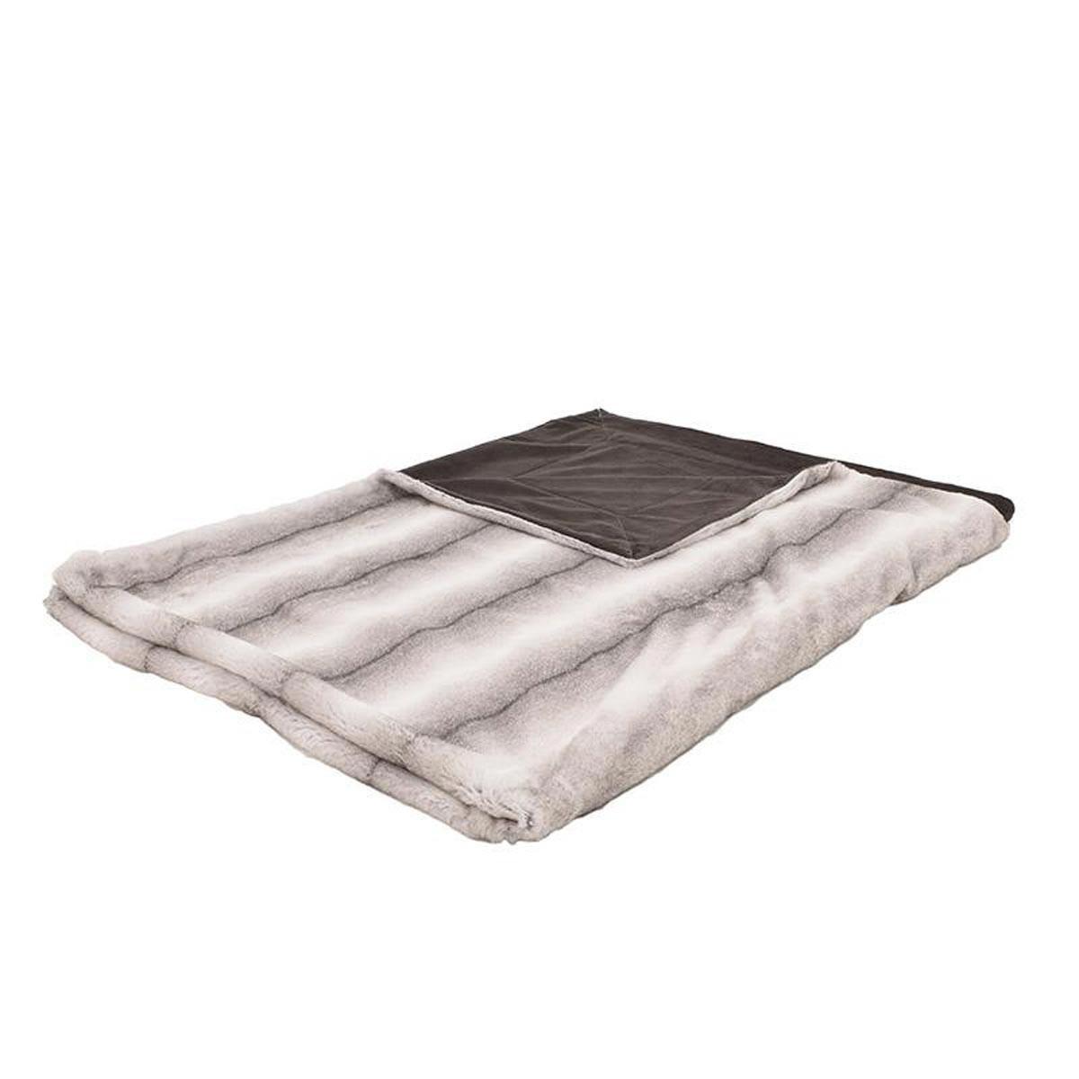 Διακοσμητικό Ριχτάρι (150x180) InArt 3-40-575-0335