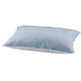 Μαξιλάρι Ύπνου Kentia Accessories Sleep Cool