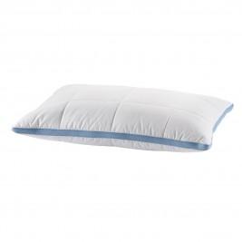 Μαξιλάρι Ύπνου Kentia Accessories Mesh