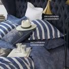 Ζεύγος Μαξιλαροθήκες Kentia Versus Santorini 01 ΜΑΞΙΛΑΡΟΘΗΚΗ ΠΑΝΩΣΕΝΤΟΝΟΥ ΜΑΞΙΛΑΡΟΘΗΚΗ ΠΑΝΩΣΕΝΤΟΝΟΥ