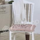 Μαξιλάρι Καρέκλας Kentia Kitchen Papillon 14