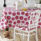 Μαξιλάρι Καρέκλας Kentia Kitchen Coco 27