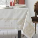 Τραπεζομάντηλο (160×310) Kentia Home Made Supper 12