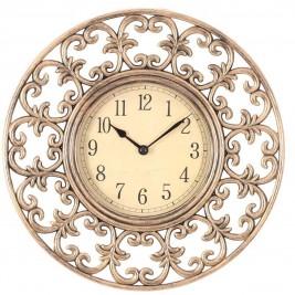 Ρολόι Τοίχου InArt 3-20-828-0043