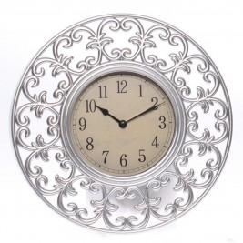 Ρολόι Τοίχου InArt 3-20-828-0044