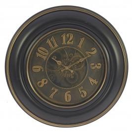 Ρολόι Τοίχου InArt 3-20-828-0060