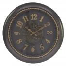 Ρολόι Τοίχου InArt 3-20-828-0062 66016