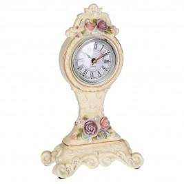 Επιτραπέζιο Ρολόι InArt 3-20-117-0004