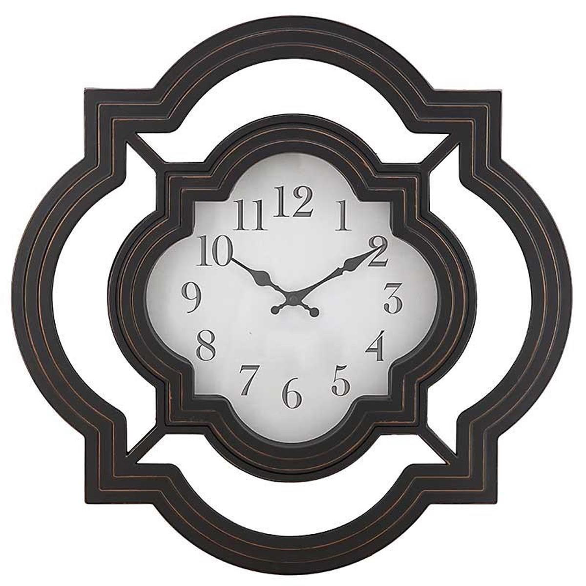 Ρολόι Τοίχου InArt 3-20-828-0071 66062