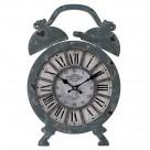 Ρολόι Τοίχου InArt 3-20-098-0225