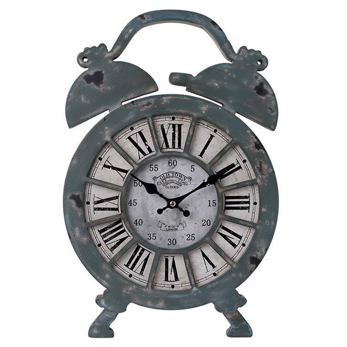 Ρολόι Τοίχου InArt 3-20-098-0225 66072