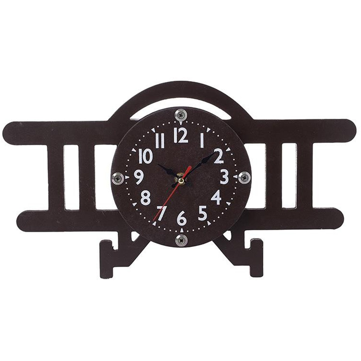 Ρολόι Τοίχου InArt 3-20-098-0232 66078
