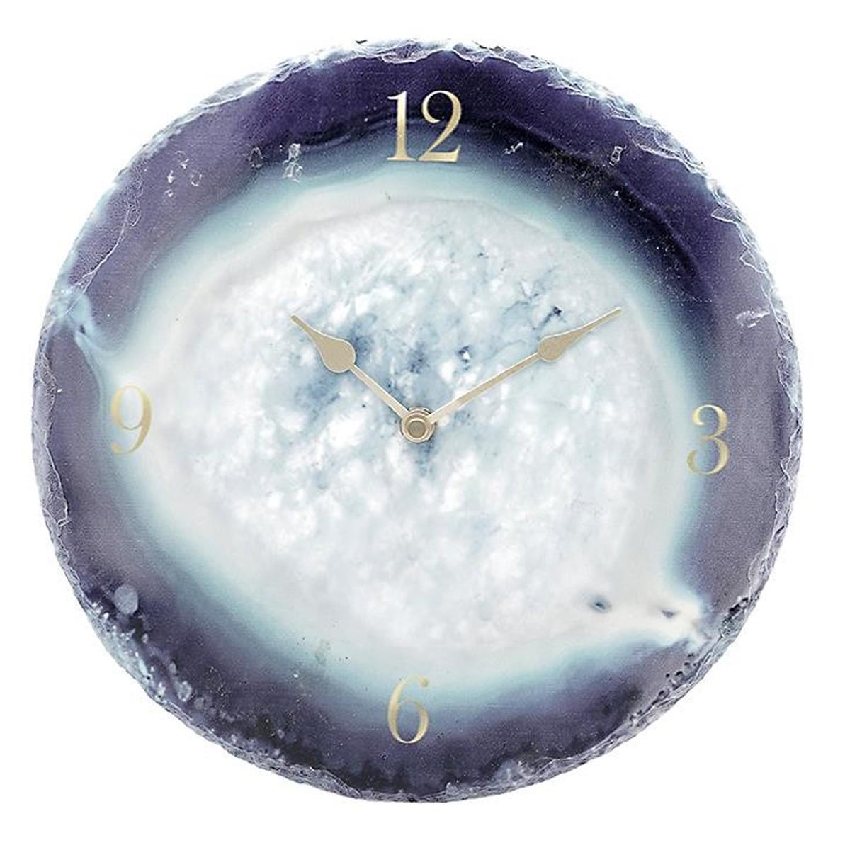 Ρολόι Τοίχου InArt 3-20-105-0059