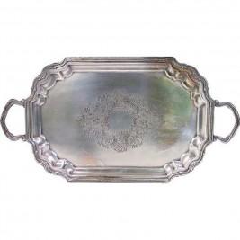 Δίσκος Διακόσμησης InArt 3-70-160-0005