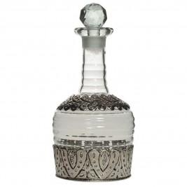 Διακοσμητικό Μπουκάλι InArt 3-70-085-0040