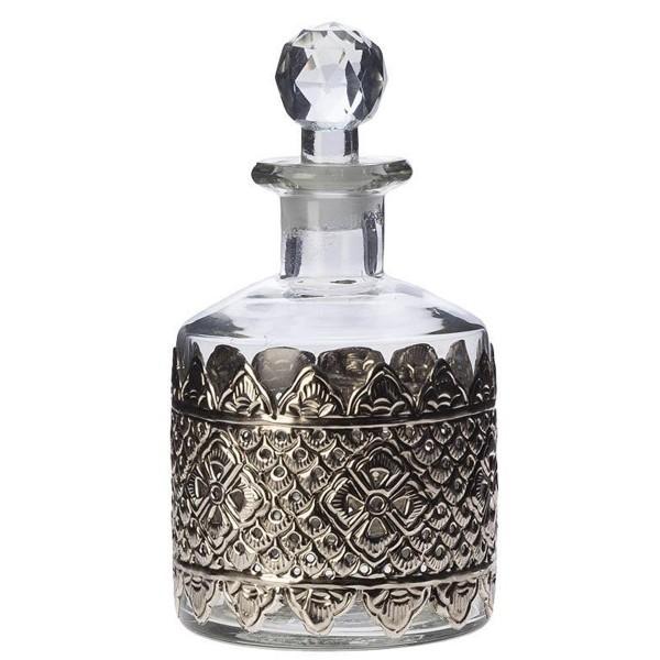 Διακοσμητικό Μπουκάλι InArt 3-70-085-0067