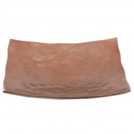 Πιατέλα Διακόσμησης InArt 3-70-387-0146