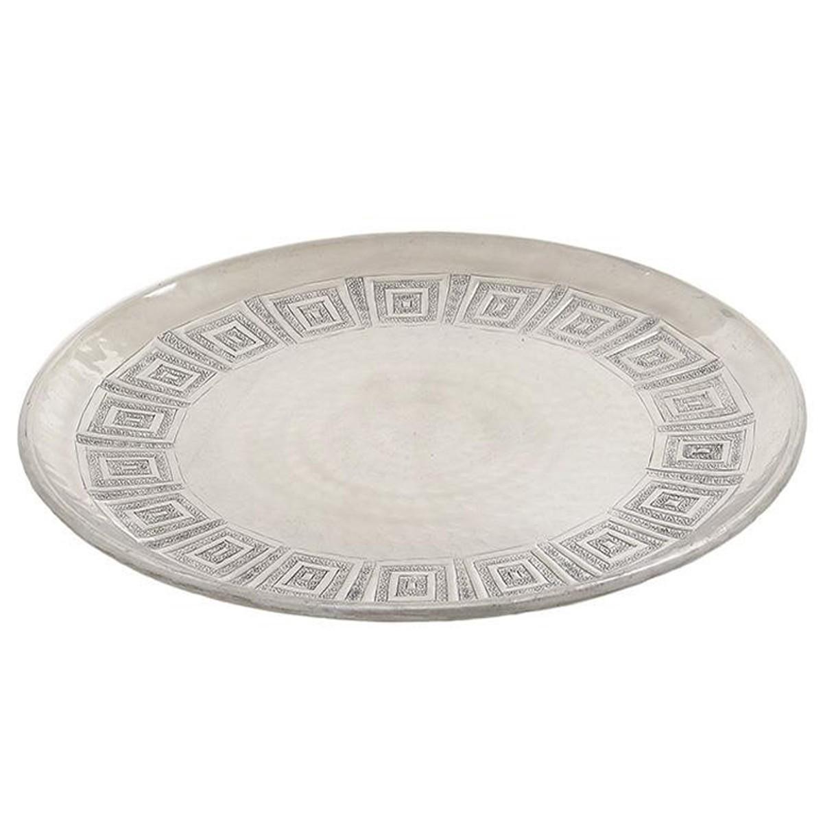 Πιατέλα Διακόσμησης InArt 3-70-581-0009