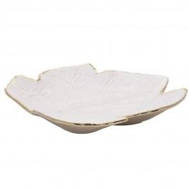 Πιατέλα Διακόσμησης InArt 3-70-101-0043