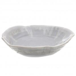 Πιατέλα Διακόσμησης InArt 3-70-663-0224