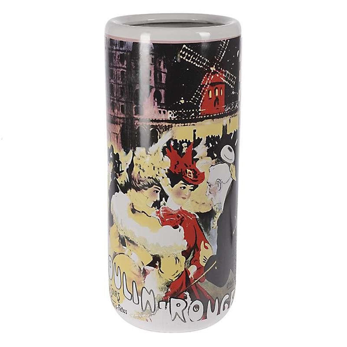 Ομπρελοθήκη InArt Moulin Rouge 3-70-489-0003