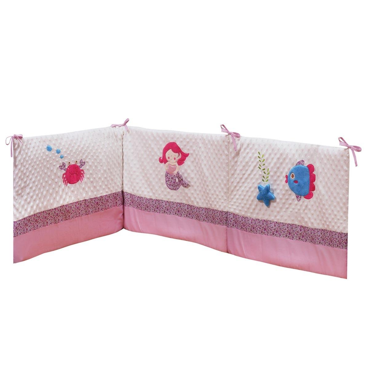 Πάντα Κούνιας Das Home Dream Embroidery 6395 66786