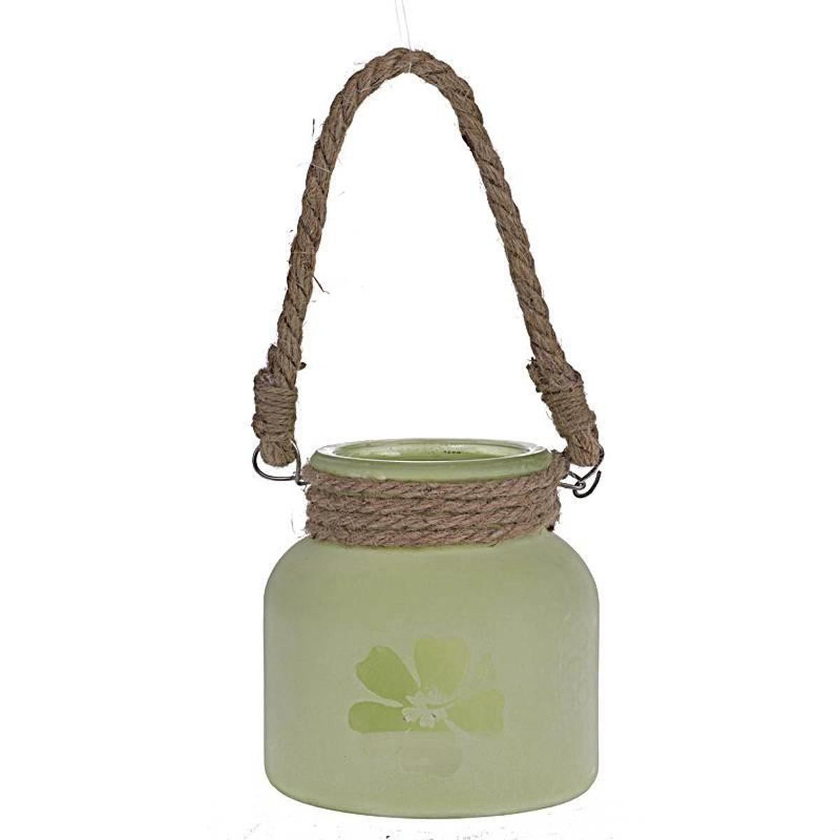 Φαναράκι InArt Herbal Basil 3-70-104-0690