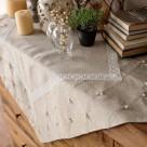 Καρέ Διακόσμησης Gofis Home Pearl 701