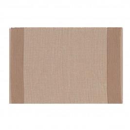 Σουπλά Nef-Nef Enjoy Linen