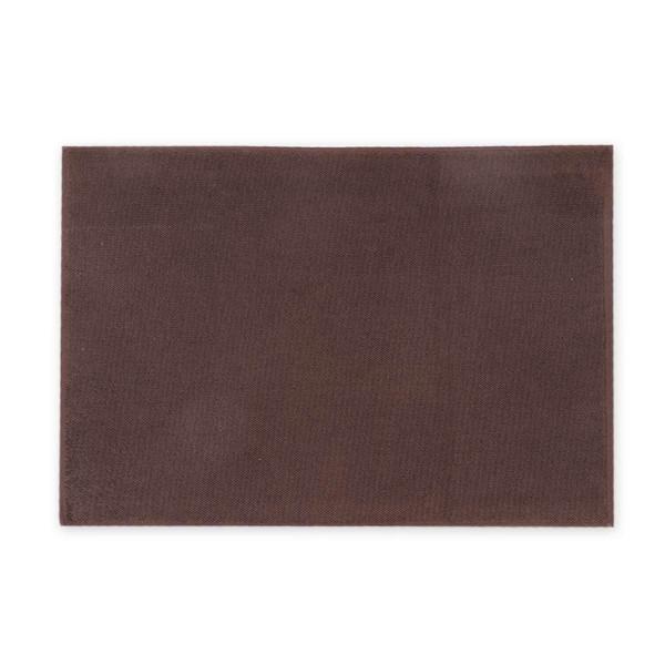 Πετσετέ Πατάκι Μπάνιου (55x80) Nef-Nef Bath Ravena Brown