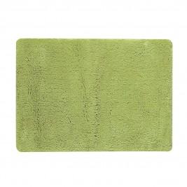 Πατάκι Μπάνιου (50x80) Nef-Nef Venus Novo Lime Green