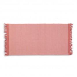 Χαλί Κουζίνας (70x140) Nef-Nef Rouge Pink