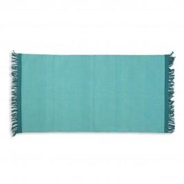 Χαλί Κουζίνας (70x140) Nef-Nef Rouge Turquoise