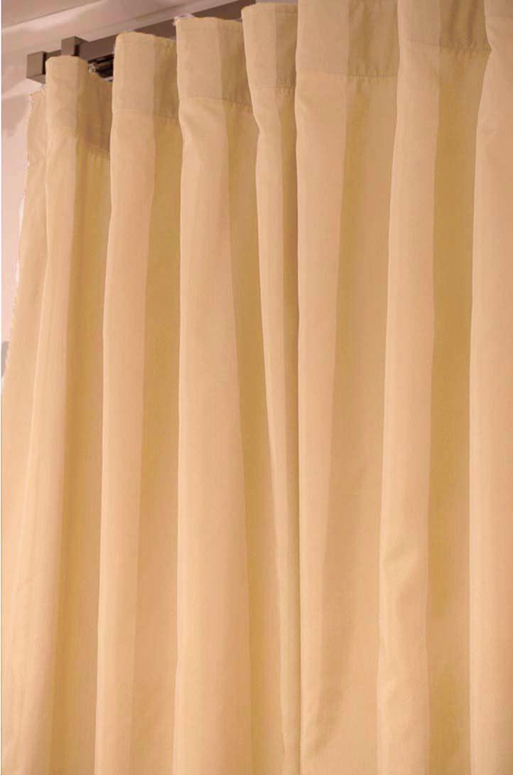 Κουρτίνα (300×300) Aslanis Home 052156