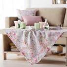 Καρέ Gofis Home Delphine Pink 221/17