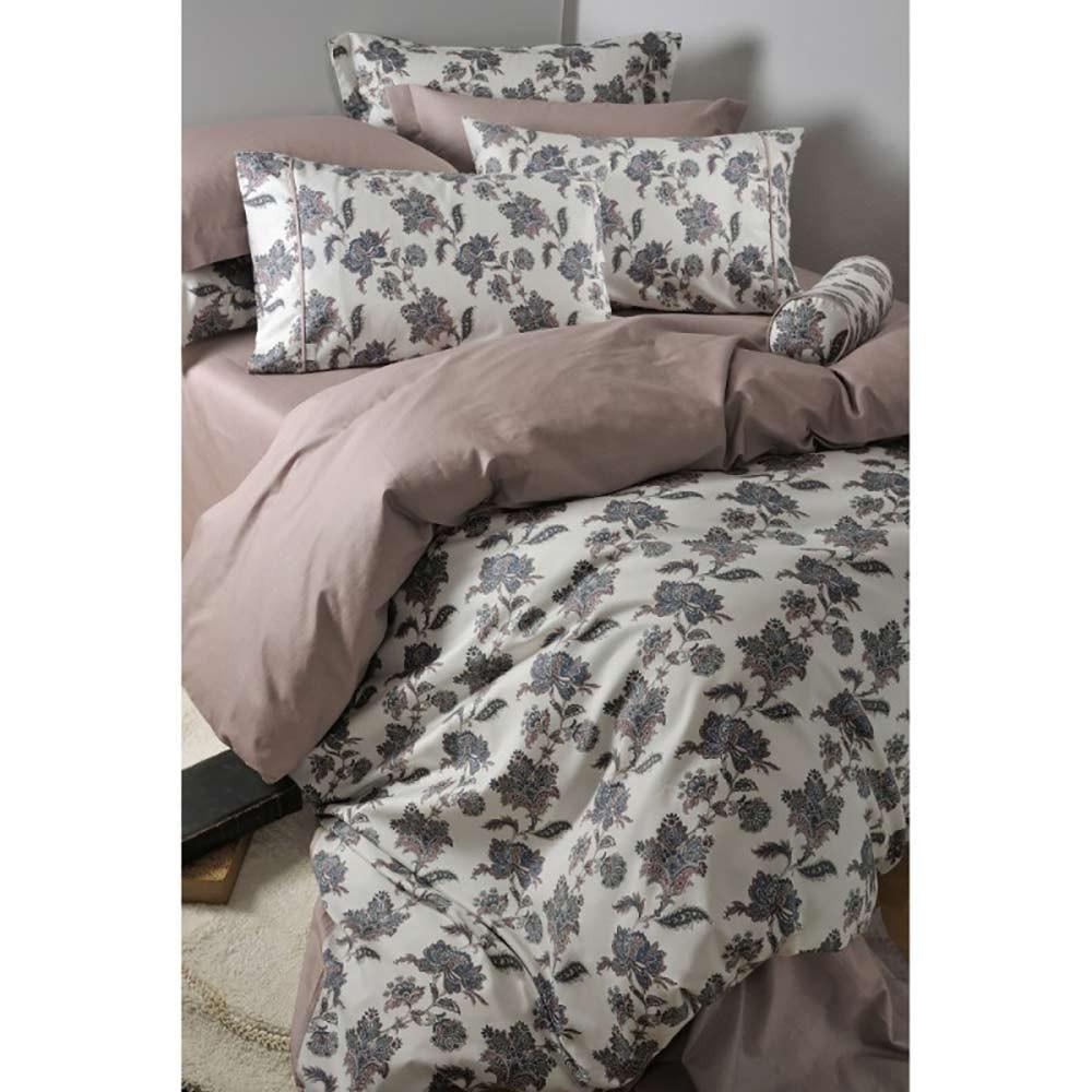 Κουβερλί Υπέρδιπλο (Σετ) Down Town Bettina S 668 home   κρεβατοκάμαρα   κουβερλί   κουβερλί υπέρδιπλα