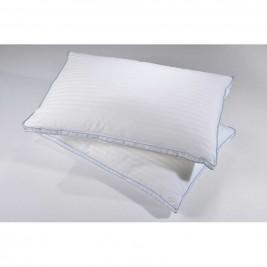 Μαξιλάρι Ύπνου Down Town Ballfiber Pillow
