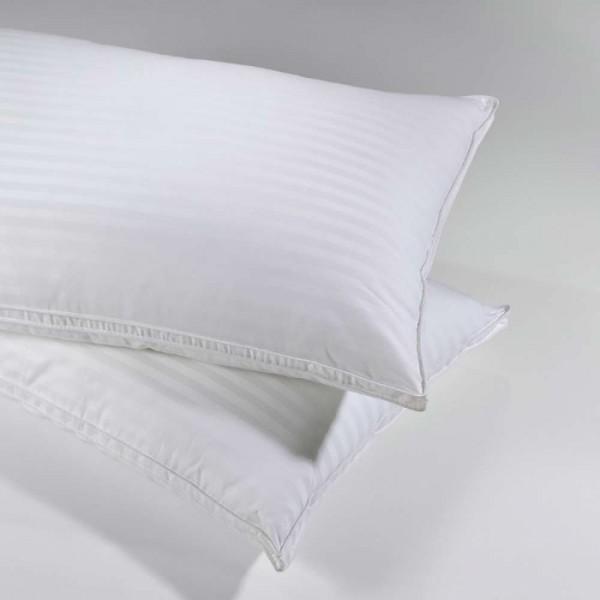 Μαξιλάρι Ύπνου (50x75) Down Town Cloud Pillow