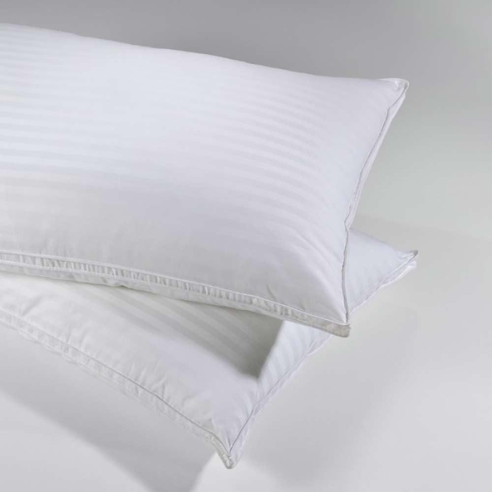 Μαξιλάρι Ύπνου (50×75) Down Town Cloud Pillow