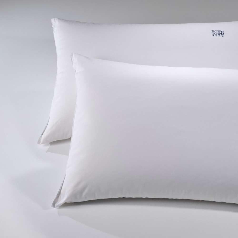 Μαξιλάρι Ύπνου Ανατομικό Down Town FrescoCotton Pillow