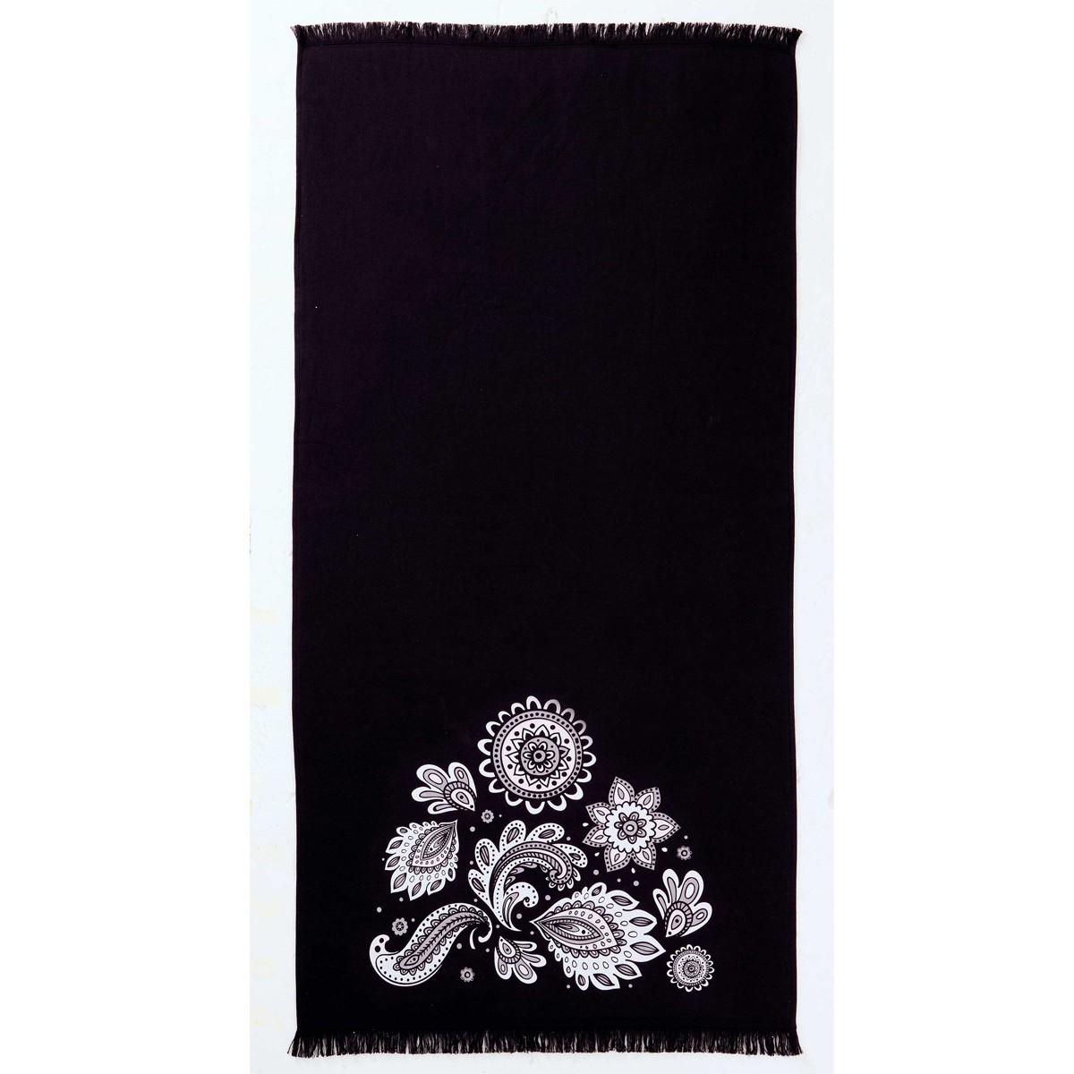 Πετσέτα Θαλάσσης-Παρεό Nima Beach Towels Delhi
