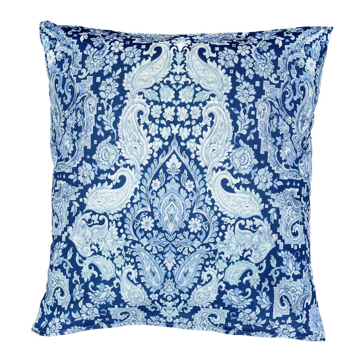Διακοσμητική Μαξιλαροθήκη Nima Cushions Ananta