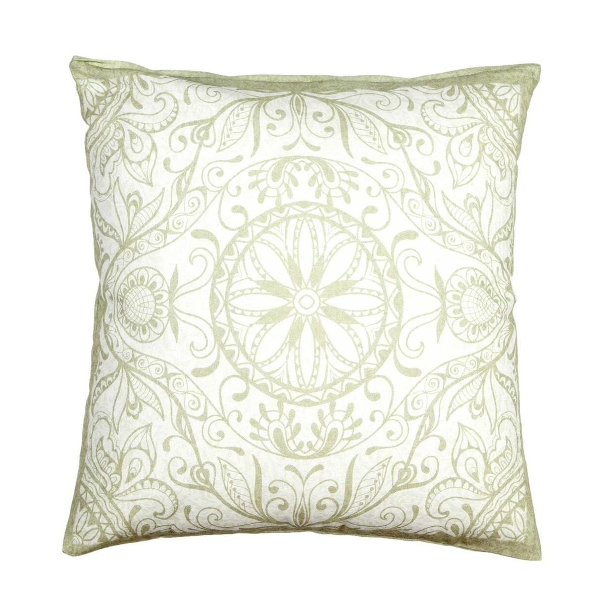Διακοσμητική Μαξιλαροθήκη Nima Cushions Anatolica