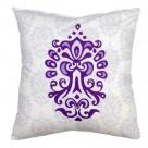 Διακοσμητική Μαξιλαροθήκη Nima Cushions Ariadne